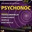 ENEMEF: Psychonoc, czyli najbardziej hipnotyzujące filmy ostatnich lat, już 9 maja w Multikinie!
