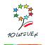 8.05 - DNI OTWARTE FUNDUSZY EUROPEJSKICH