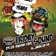 """FRIDAYSOUND """"THE EARLY YEARS"""""""