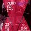 ZERO ABSOLU ( FRANCJA) post-math-electro rock| |22.05.14|TROCHĘ KULTURY
