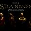Shannon na Scenie Etnoinspiracje