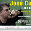 Koncert Jose Cury i jego gości