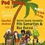 Reggae pod palmą vol. 2