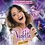 Daj się ponieść muzyce z Violettą we wrocławskich Multikinach!