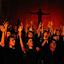 Krakow Gospel Choir