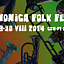 2 Pannonica Folk Festival