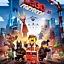 """""""Lego przygoda""""  - Nasze Kino"""