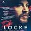 """""""Locke""""  - Nasze Kino"""