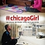 #chicagoGirl. Facebookowa rewolucja