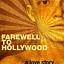 Pożegnanie z Hollywoodem