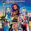 Monster High Scaris: Upioryż - miasto strachu