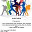 Zajęcia taneczne dla par w Fundacji ARS !!!