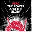 "PERC - ""The Power and The Glory"" Album Tour @ Sfinks700, Sopot"