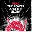 """PERC - """"The Power and The Glory"""" Album Tour @1500m2 do wynajęcia, Warszawa"""