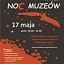 NOC MUZEÓW 2014