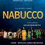 """""""Nabucco: w ramach Letniego Festiwalu Operowego"""