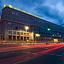 Poznaj historię Banku Gospodarstwa Krajowego podczas Nocy Muzeów!