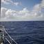 W 28 dni z Europy do Ameryki – czyli żegluga atlantycka w wietrze pasatowym