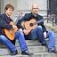 Impresje gitarowe we wrocławskiej Starej Giełdzie