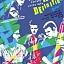 HIGH DEFINITION QUARTET - Bukoliki Mini - koncert z cyklu Cały Ten Jazz! Live! w Klubie Kultury Saska Kępa