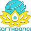 Festiwal Earthdance