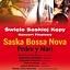 KONCERT FINAŁOWY ŚWIĘTA SASKIEJ KĘPY:  Saska Bossa Nova