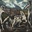 Sztuka hiszpańska w czasach El Greco