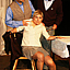 Lekcja wg Ionesco w wykonaniu Stowarzyszenia Teatralnego Dialog