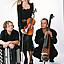 Quartet Klezmer Trio