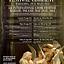Koncert chórów: CANTAIRI MHÚSCRAÍ z Irlandii oraz Miejsko-Parafialnego Chóru CANTORES MISERICORDIAE z Ząbek