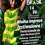 Festa Grande do Bom Dia Brasil 2014