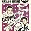 Mike GOWIN & Krzysztof ŁUCZAK w Polyester Cafe/The Smokin' Guitar Duo