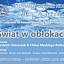 """""""Świat w obłokach""""  - Stowarzyszenie Kobiet """"Miej Marzenia"""" - koncert piosenek Marka Grechuty"""