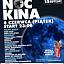 Już 6 czerwca  jubileuszowa  15. edycja Nocy Kina we wrocławskich kinach sieci Multikino!