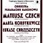 Koncert symfoniczny Dyplomantów w Filharmonii Narodowej