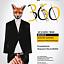 INTERPRETACJE 360 Teatr TV: Brancz