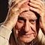 Karl Popper (1902 – 1994) - Przeciw dogmatom