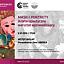 Maski i porterty - Arteterapeutyczny warsztat wprowadzający