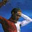 Taniec wśród posągów - Festiwal Tapati na Wyspie Wielkanocnej
