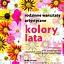"""""""KOLORY LATA"""" - RODZINNE WARSZTATY ARTYSTYCZNE"""