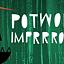 Potworrrna imprrrowizacja- improwizowany spektakl dla dzieci!