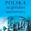 Polska na globalnej szachownicy. Promocja książki