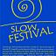 IV Slow Festival