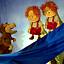 JACEK I PLACEK - teatrzyk dla dzieci
