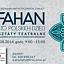 Isfahan - miasto polskich dzieci. Warsztaty teatralne dla dzieci i młodzieży (w wieku od 10 do 16 lat) zakończone spektaklem.
