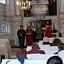 Kobiety Reformacji, panel dyskusyjny PL / AT / DE