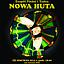 Koncert Zespołu Pieśni i Tańca NOWA HUTA