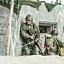 "Wernisaż wystawy ""D-Day. Operation Overlord 1944-2014"""