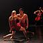 Polski Teatr Tańca – Balet Poznański
