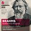 Brahms, spadkobierca klasyków
